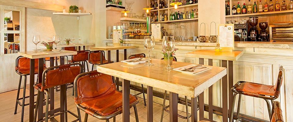 moreto-restaurante-01