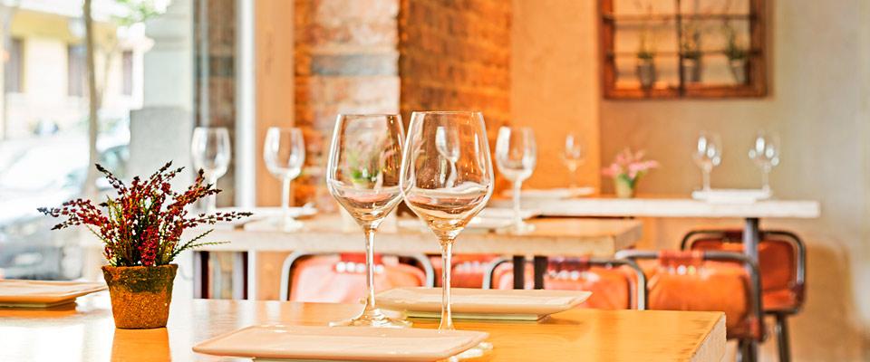 moreto-restaurante-05