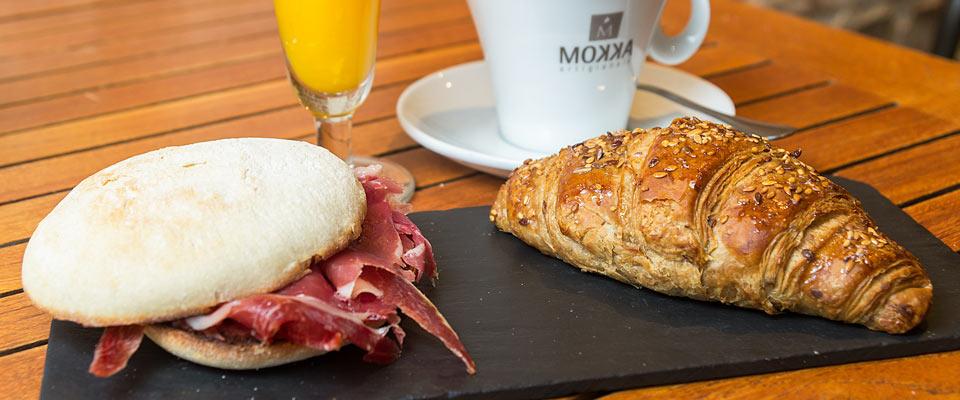 moreto-restaurante-08