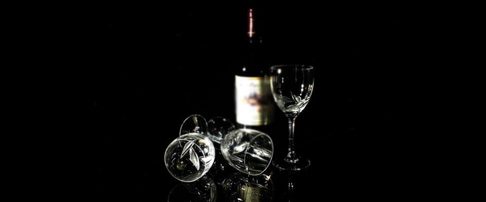 moreto_vino_2